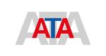 ata-new