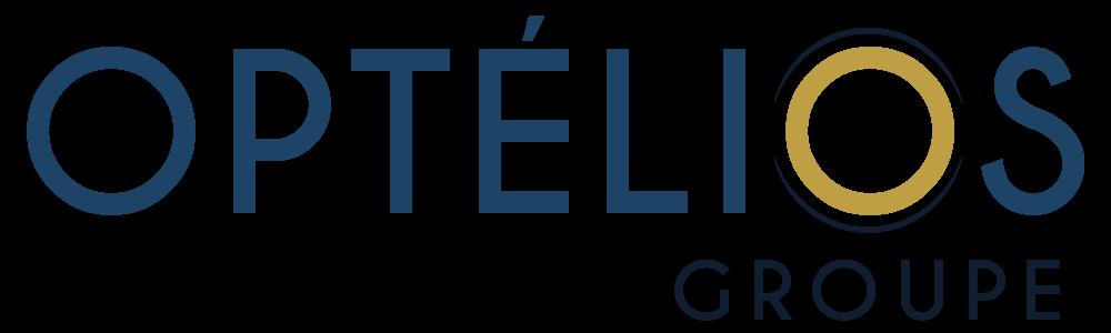 OPTELIOS Groupe