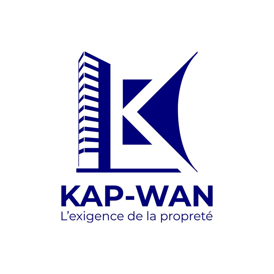 kap-wan